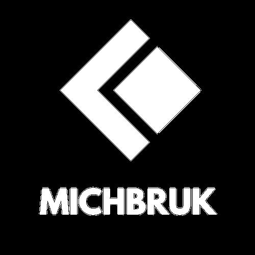 MICHBRUK